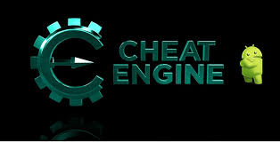 engine for android no root engine apk for android ios pc no root required