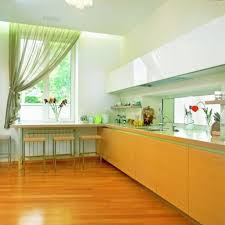 home interior design low budget beautiful low budget interior design low budget interior design
