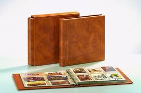 luxury photo albums mk supplier of the safe luxury postcard album