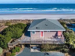 Beach Houses In Topsail Island Nc by 213 Anderson Boulevard Unit B Topsail Beach Nc 28445 Topsail