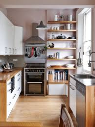 small but mighty kitchen design ideas for compact spaces room u0026 bath