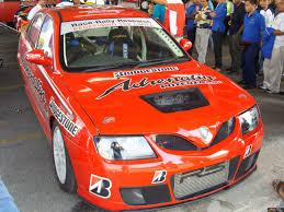 nissan almera untuk dijual opportunity to ride with tengku djan in the proton waja r3 fr