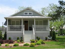 exterior awesome image of front porch decoration design ideas