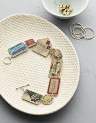 diy pokemon go charm bracelet fun diy crafts shrinky dinks and