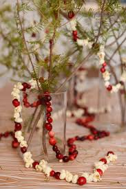 118 best christmas diy ideas images on pinterest christmas diy