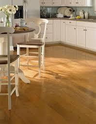 laminate flooring vs engineered hardwood 8 best hardwood flooring vs engineered images on pinterest