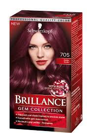 igora hair color instructions brillance