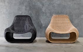 siege snug déco chaise et fauteuil en rotin pour du charme et du confort