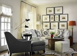 small cozy living room ideas cozy small living room ideas suitable for small spaces roohome