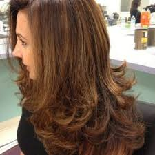 best hair salon for curly hair in dallas tx 73 best hair salons nationwide images on pinterest beauty salons