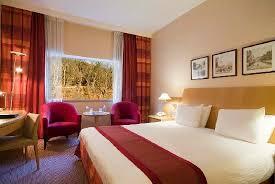 spa dans la chambre chambre standard picture of radisson palace hotel spa spa