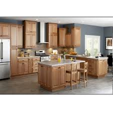 what wood is best for kitchen cabinet doors best solid wood mothproof kerala pvc kitchen cabinets door with sliding shelves buy best solid wood kitchen cabinets kerala pvc kitchen cabinet