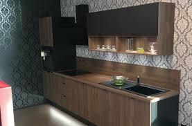 cuisiniste levallois cuisiniste levallois pose cuisine boulogne billancourt exemple