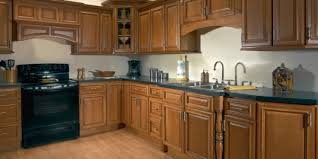 solid wood kitchen cabinets quedgeley amazing kitchens yaneeda kitchen l l c kitchen cabinets