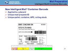 Postalone Help Desk 1 Mtac Workgroup 117 October 12 2007 Washington Dc Ppt Download