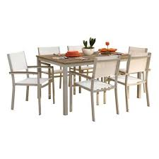 Patio Dining Furniture Patio Dining Sets On Sale Bellacor