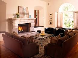 small living room ideas with fireplace living rooms with brick fireplaces design color scheme ideas