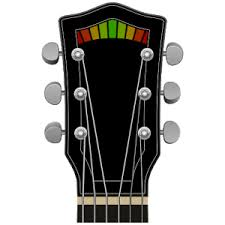 gstrings apk app simple guitar tuner apk for windows phone android and apps