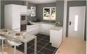 spot de cuisine encastrable spot meuble cuisine encastrable conceptions de maison blanzza com