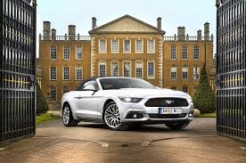 ford mustang consumption 2016 ford mustang 5 0 v8 gt convertible uk review review autocar
