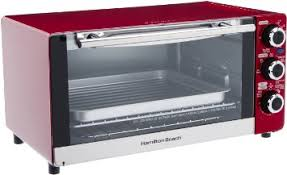 Cuisinart Deluxe Convection Toaster Oven Broiler Buy Cuisinart Cto 140pcfr Toaster Oven Broiler With Convection