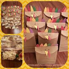 thanksgiving gift bag ideas divascuisine