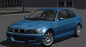 stance bmw m3 virtual stance works bmw m3 e46 u002705
