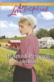 an amish amish hearts book 6 family fiction
