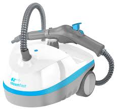 Best Steam Mop Buying Guide Consumer Reports Best Steam Cleaner Buyer Guide What My Home Wants