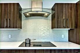 mid century modern kitchen ideas mid century modern kitchen backsplash mid century modern kitchen