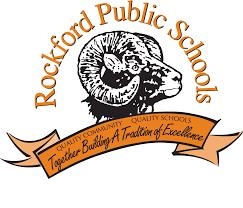 ram logo transparent rockford public schools u2013 rockford michigan