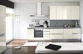 designer kitchen hoods kitchen excellent contemporary kitchen hoods with entranching 5