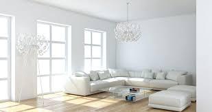 living room furniture white white living room furniture sets argos