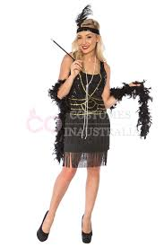 100 1920s halloween dress buy 20s silver flapper womens