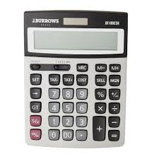 financial u0026 tax calculators officeworks