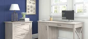 staples office furniture file cabinets furniture file cabinet s staples office furniture file cabinets