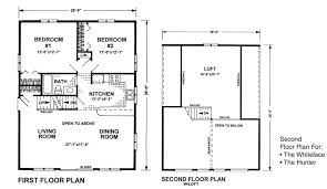 one bedroom house plans with loft chalet homes plans chalet designs start building your dream