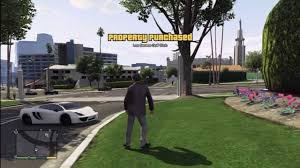 how to buy lamborghini aventador gta 5 buying los santos golf 150 000 000 with a lamborghini