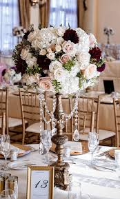wedding centerpiece ideas 18 stunning wedding centerpiece ideas emmalovesweddings