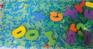letter b activities sara j creations