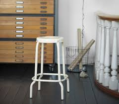 The Powder Room Birstall Bar Stools U0026 Bar Chairs Ikea