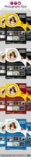 as 25 melhores ideias de photography flyer no pinterest flyer