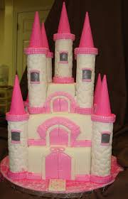 castle cakes u2013 decoration ideas little birthday cakes