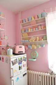 cuisine girly une cuisine girly girly cuisine pastel et cuisines