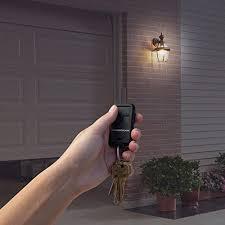 chamberlain wslcev remote light switch chamberlain wslcev myq light switch control control home lighting