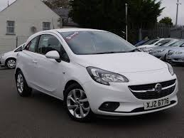 opel corsa utility vauxhall dealer northern ireland vauxhall car and van sales in newry