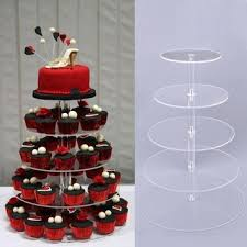 cupcake and cake stand shop cupcake cake stand on wanelo
