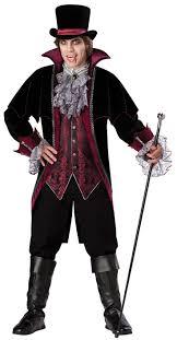 vampire costume spirit halloween 7 best vampire costume images on pinterest costumes