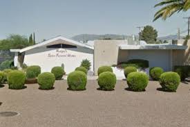 tucson funeral homes funeral homes in tucson pima county az funeral zone