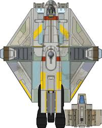 28 star wars ship floor plans alfa img showing gt star wars